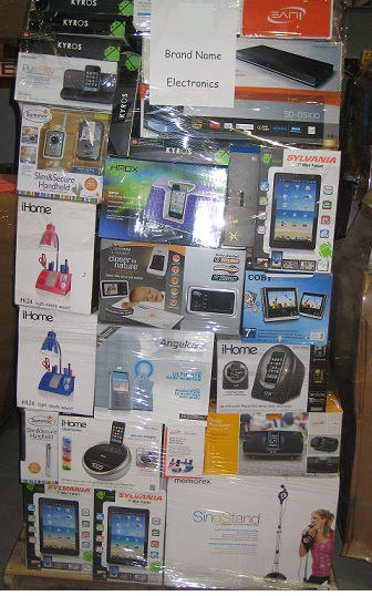liquidation, closeouts, closeout, overstock, Giftware & Home