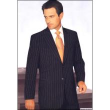 9b47ef942f79e High End Closeouts is a. Mens Suits Wholesaler.