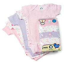 06a57a4bc Wholesale Baby Clothing